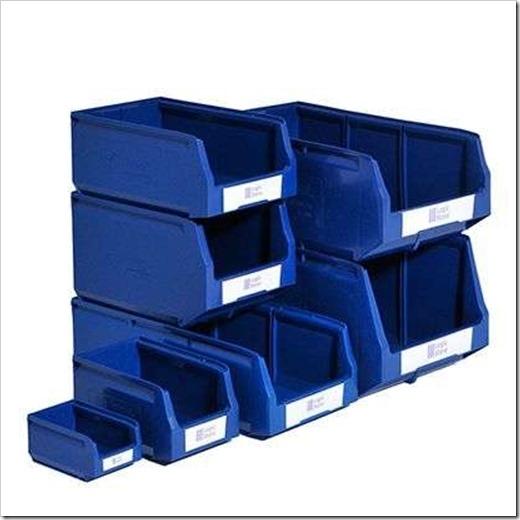 Целевое назначение упаковочных материалов