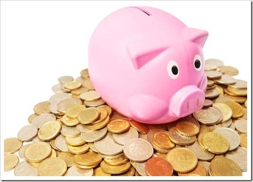 Как происходит выдача кредита?