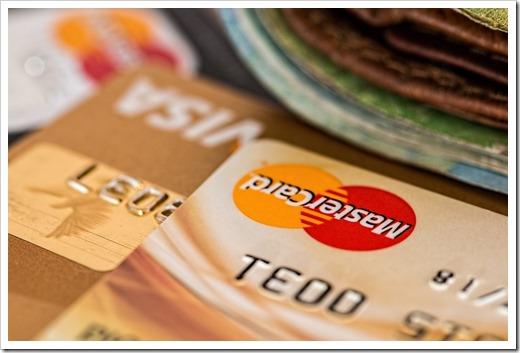 Преимущества займов в МФО