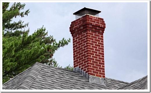 Принципы восстановления керамических дымоходов