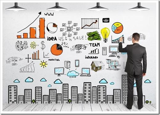 Советы для начинающих бизнесменов