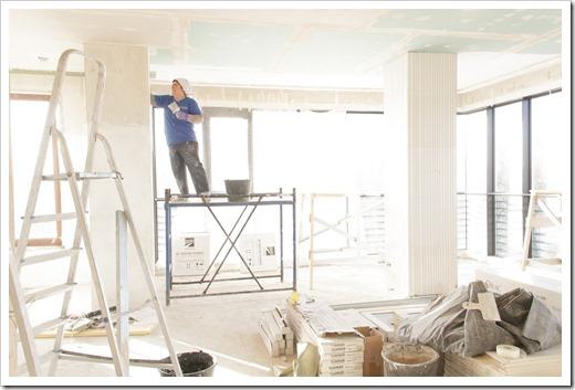 Условия, за счёт которых достигается экономичность ремонтных работ